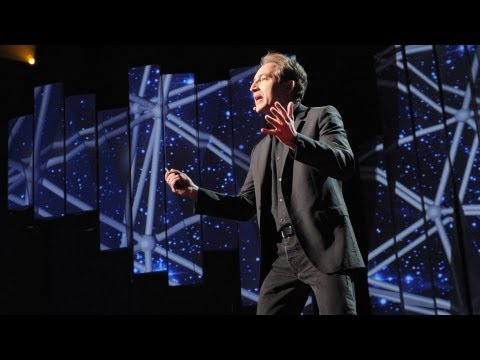Brian Greene: Why is our universe fine-tuned for life?