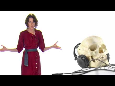 "Hamlet MOTIFS -- William Shakespeare's ""Hamlet"" ... from 60second Recap®"