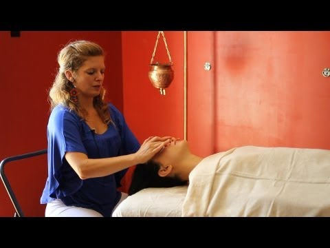 What Is Panchakarma? | Ayurvedic Body Massage