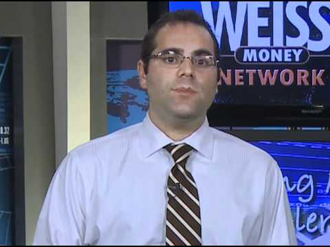 Morning Market Update for May 4, 2011