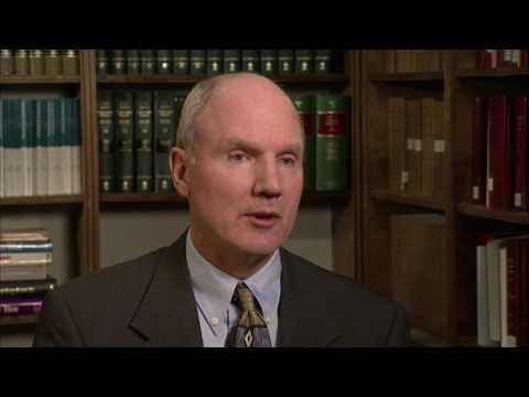 Veterans Suspected of Crimes Swap Guilty Pleas for Rehabilitation