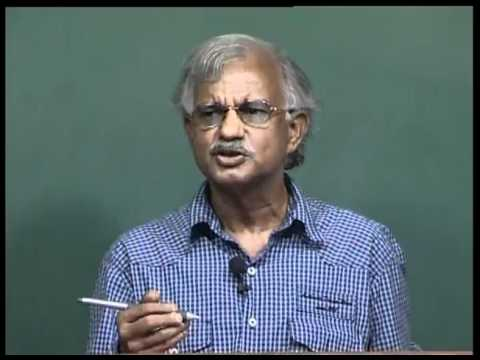Mod-01 Lec-04 Indian Society