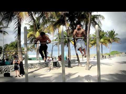 Barstarzz in Miami pt. 5