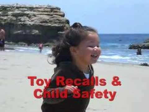 Toy Recalls & Toy Safety Cullen's Abc's