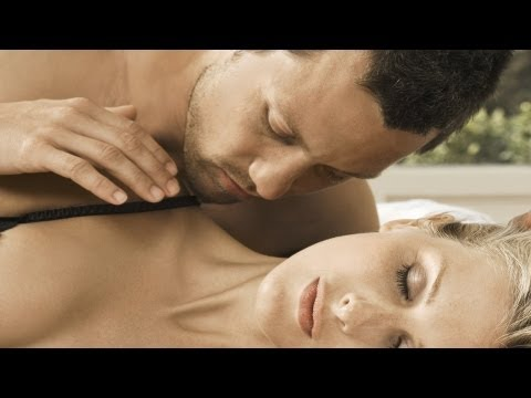 The Male Sex Drive | Psychology of Sex