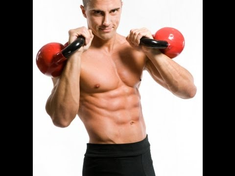 Muscle building Diets: Diet To Build Muscle