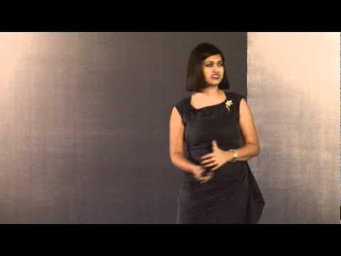 TEDxGateway-Devita Saraf- India's Innovation and The Art of Jugaad