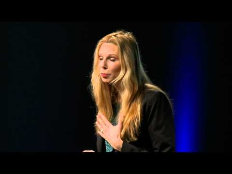 TEDxMission: Sustainable Happiness at Randy Taran