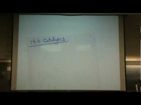 Catalysts & Enzymes Intro.mpg