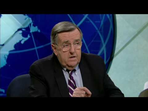 Shields and Brooks on Obama's Nobel Speech, Senate Health Bill