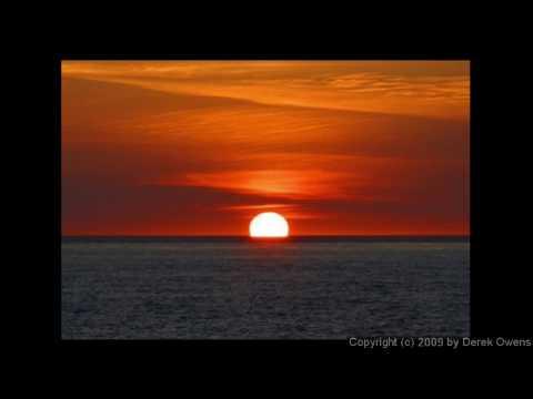 Physical Science 10.2a - The Sun
