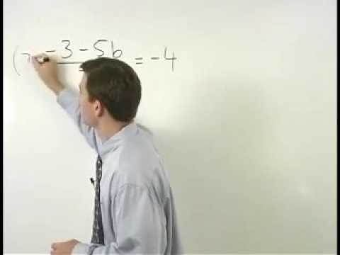 Portland Community College - Compass Math Test Prep