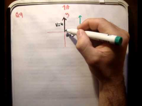 Applied Maths : LC textbook solution  Ex 1a q9 .