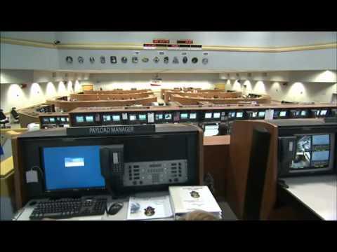 Shuttle Era: Launch Directors