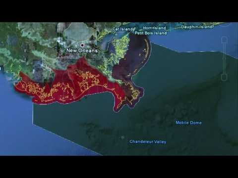 Gov2.0 Data Transparency During Disasters