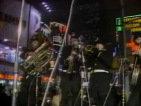 TV SATELLITE FILE NO. 142: 1986