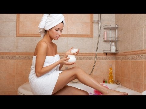 How to Treat Skin after Waxing | Hair Removal Guide