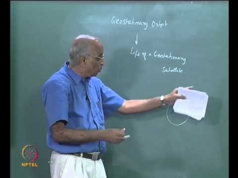 Mod-01 Lec-05 Theory of Rocket Propulsion