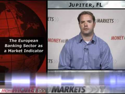 Money and Markets TV - January 11, 2012