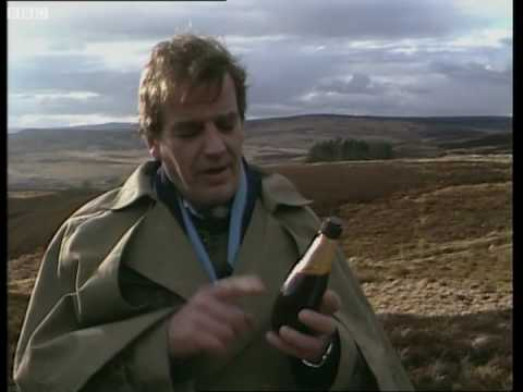 Pork Stew in Centurian Sauce - Keith Floyd - BBC
