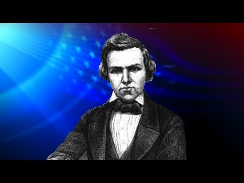 Chess Genius Paul Morphy vs. Amateur - Evans Gambit