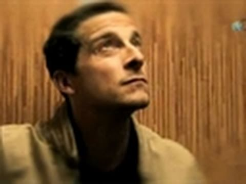 Worst Case Scenario- Elevator Plunge