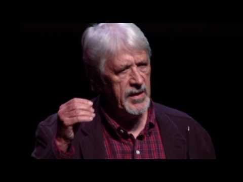 TEDxFullerton - Peter Clothier - Heeding The Call