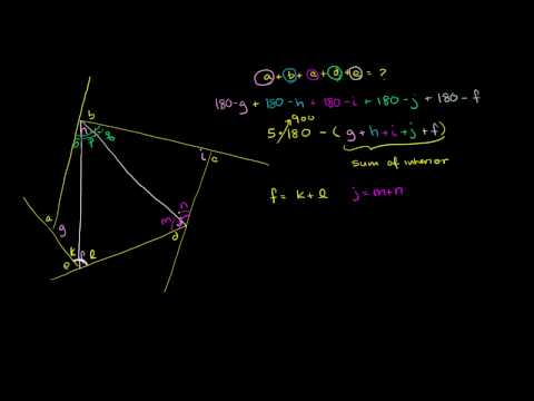 Challenging Triangle Angle Problem