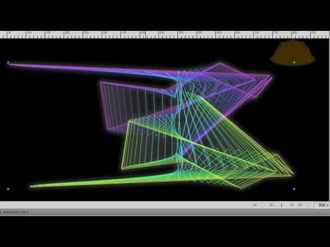 Inspirational Line Graphics: Adobe Fireworks Tutorial CS4 CS5