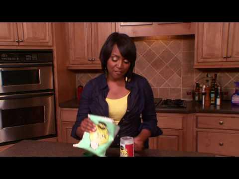 How to Repurpose Cheese Shakers