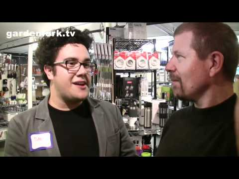Casserole Recipe Contest : GardenFork.TV