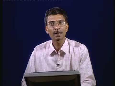 Lecture -13 Vapour Compression Refrigeration Systems(contd.)