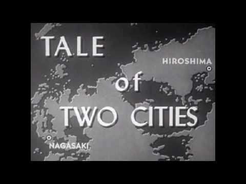 A Tale Of Two Cities (1946)