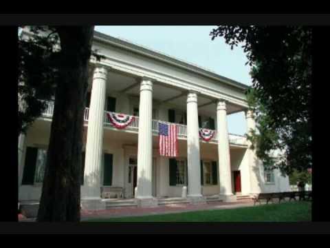 US Online Lecture #2 part 1