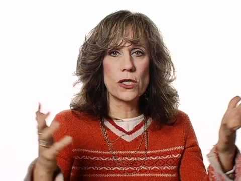 Lizz Winstead Traces the Shifting Role of Comedians