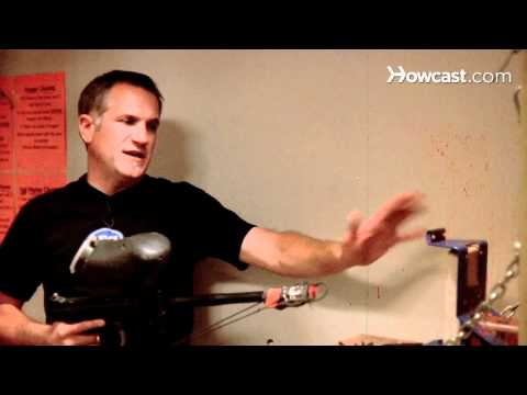 Paintball Tips: How to Chronograph a Paintball Gun