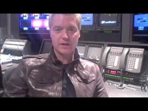 CHRIS BOTTI ANSWERS YOUR QUESTIONS | Question #5 | PBS Engage