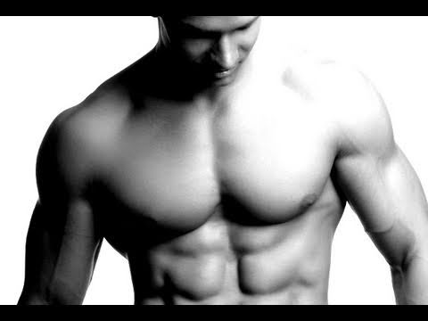 The Best Home Chest Workout, Maximum Muscle growth