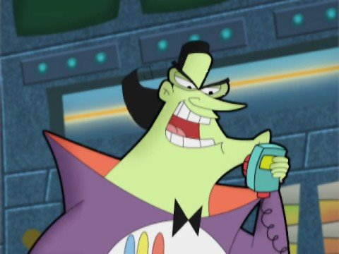 CYBERCHASE | Halloween Week Sneak Preview | PBS KIDS GO!