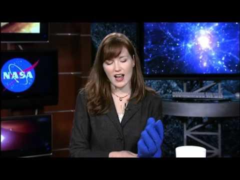 Webb Telescope FAQ