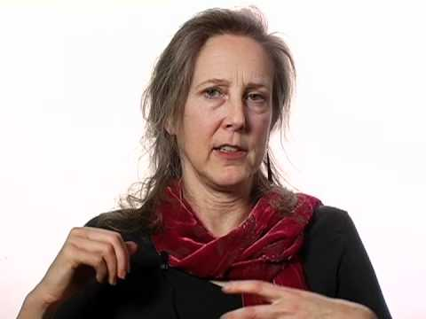 Mary Roach Makes Sex Research Discoveries