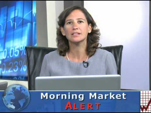 Morning Market Alert for September 6, 2011