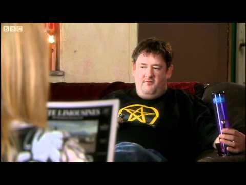 Nicky's Wedding Planning Nightmare - Ideal - BBC