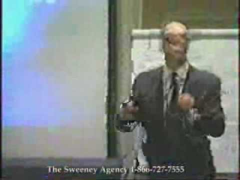 Robert Jolles  Expert Sales Trainer and Motivational Speaker