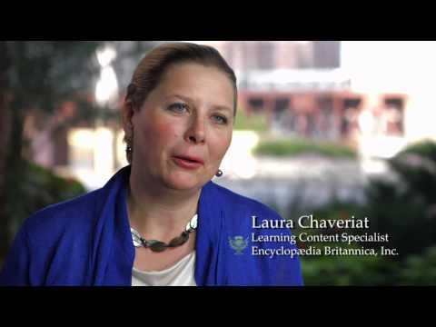 Britannica School Online Solutions
