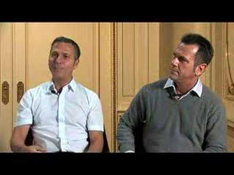Cooper-Hewitt: Campana Brothers Select