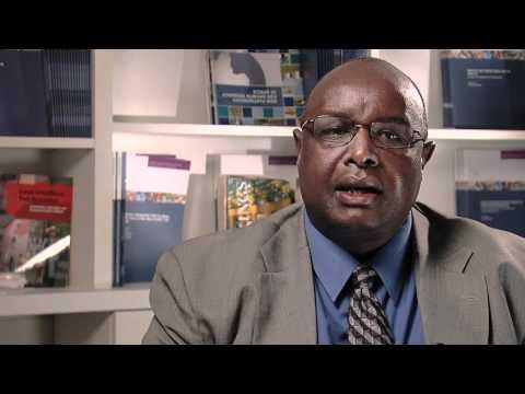 The Sudan Referendum: Path to Peace