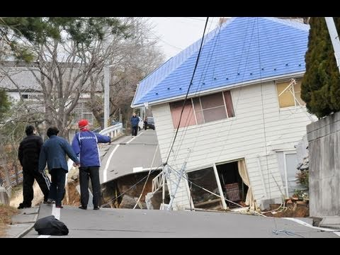 Japan Reels From Tsunami, Quake: Did Preparedness Work?