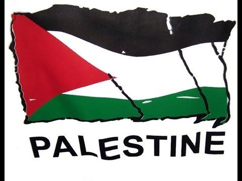 Palestine's U.N. Bid for Statehood