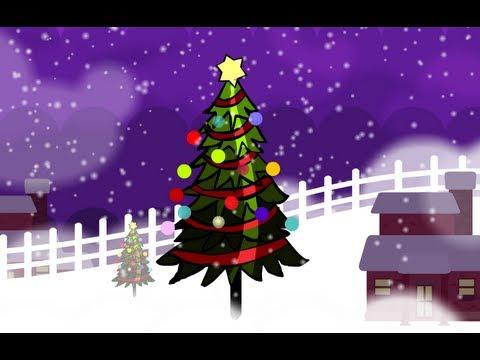 12 Days of Christmas -  Christmas Carol